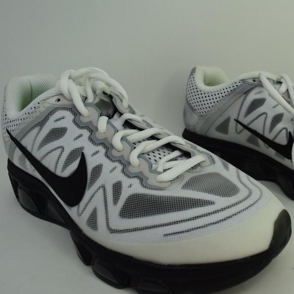ca67e48f90 Nike Shoes | Women 683635103 Air Max Tailwind 7 8510 | Poshmark